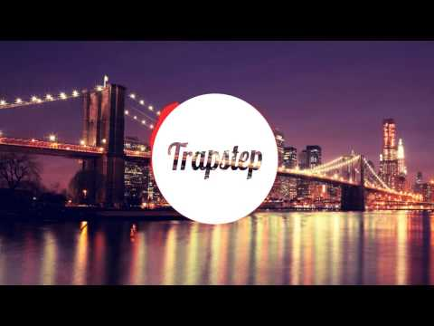 Trapstep Volume 1 - Adele - Skyfall (Sammie Trap Remix) | Trapstep Media Vol.1