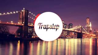 Trapstep Volume 1 - Adele - Skyfall (Sammie Trap Remix)   Trapstep Media Vol.1