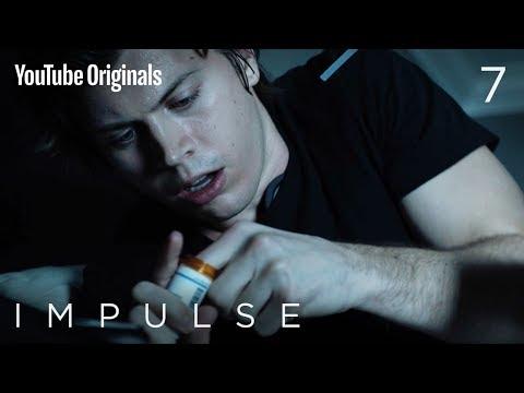 Impulse - Ep