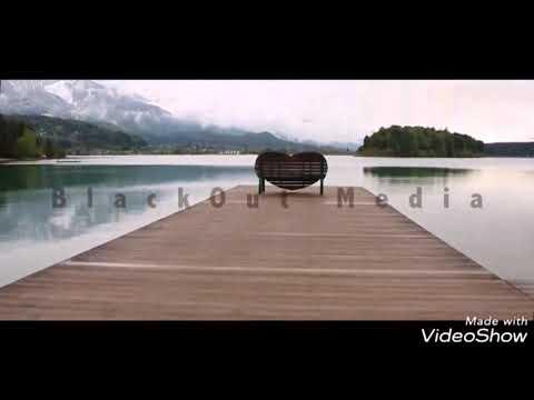 2 destinos - Dan Lellis ( Vídeo HD )