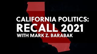 From L.A. Times Studios: L.A. Times political reporters explain long, crazy road to 2021 recall