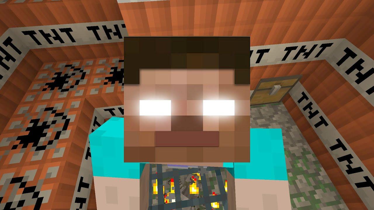minecraft how to make a monster spawner wii u