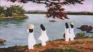 Co Gai Nu Sinh Dong Khanh - Ha Thanh