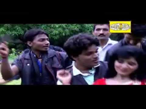 bhojpuri hot songs 2014 new Sunil yadav - YouTube