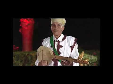 music lhaj idder mp3