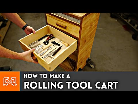 how-to-make-a-rolling-tool-cart