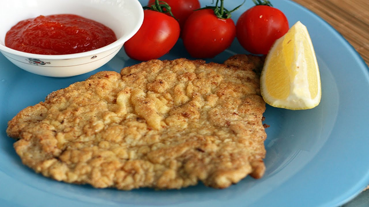 Салат с сыром фетакса и помидорами рецепт с фото пошагово