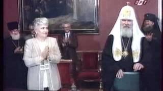Ночные Новости ОРт - 18.06.1996(2).avi