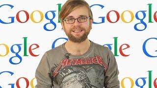 Google'?n Az Bilinen 10 ?zelli?i