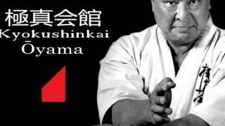 """Vídeo resumen basado en el artículo de Fightlosophy: Mas Oyama """"The..."""