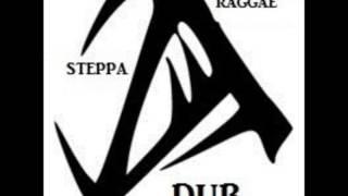 [nyonsprod] Akira-dub  tension ultime remix (Akira-dub feat Ayahueska)