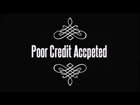 Payday Loans Online In Maryland - Best Payday Loans Texas from YouTube · High Definition · Duration:  1 minutes 26 seconds  · 1,000+ views · uploaded on 4/14/2017 · uploaded by Payday Loans