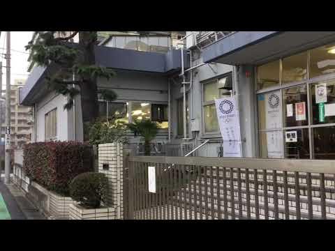 第 動画 中学校 松江 三
