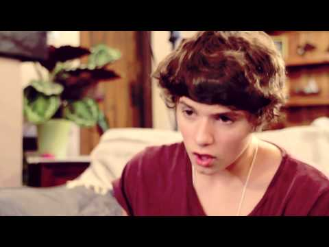 Austin Mahone - Say You're Just A Friend (Cover By The Vamps)