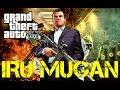 GTA 5 Iru Mugan Official Trailer Remix
