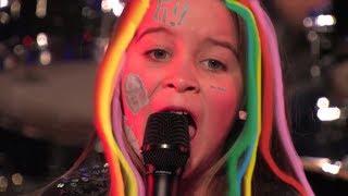 6-year-old-aaralyn-screams-6ix9ine-39-gummo-39-america-39-s-got-talent