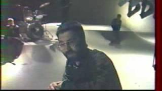 ДДТ - У тебя есть сын (клип, 1990 г.)