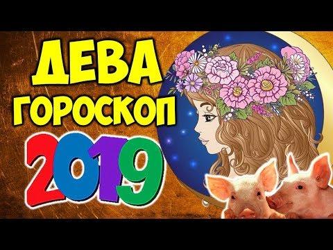 Новогоднее предложение в Rooms Hotel Kazbegi