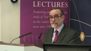 Prof. Jeffrey Stout - Early Modern Critics of Tyranny and Oppression