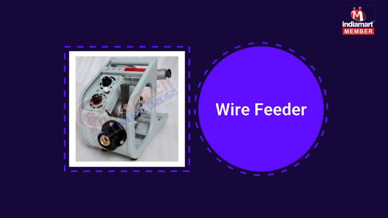 Arc Welding Transformers And Machine Services By Power Tech Transformer Diagram Enterprises Mumbai