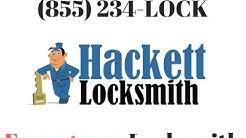 Locksmith Victoria TX |  (855) 234-5625 | Emergency Residential & Auto