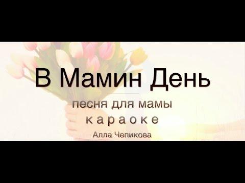 Казахские песни - Новые песни 2017
