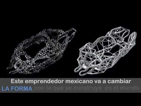 Santiago -  MIT Bootcamp Donadora Crowdfunding 2018