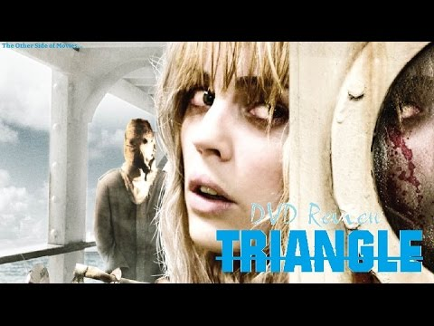 "DVD Review - ""Triangle"""