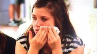 "Joy-Anna Duggar: ""CONFIRMING"" She Got Pregnant Out of Wedlock"