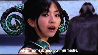 Mele S2 平田裕香 検索動画 13