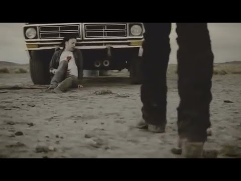 The Black Ryder - Sweet Come Down [Official Music Video] mp3