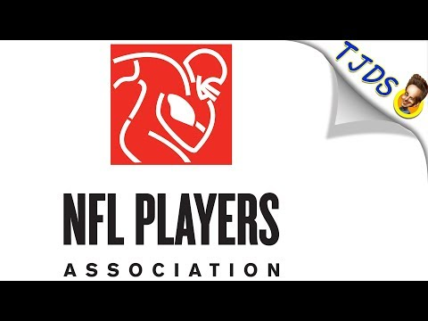 NFL Players Association Powerful Response To Trump