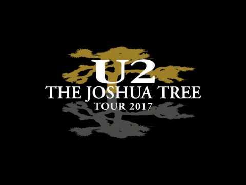 U2 Tickets NRG Stadium Houston