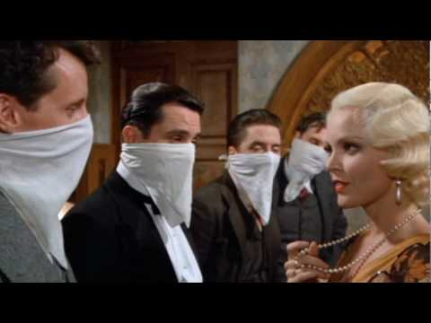 "♥ ""Amapola"" (Once Upon a Time in America)"