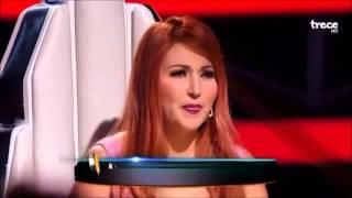 Nicole Gatti - Carusso - CONCIERTO 4