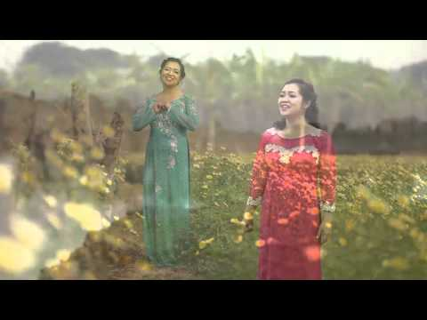 Thơ tình cuối mùa thu - Trang Nhung