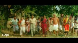 Ooru Manadira - Erra Sainyam | R. Narayana Murthy