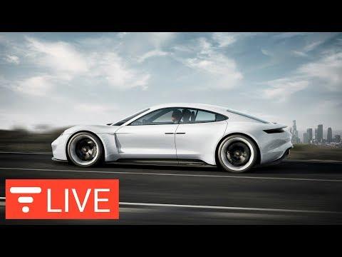 Revenge of the Tesla Killers | New Models Hope to Dethrone Elon