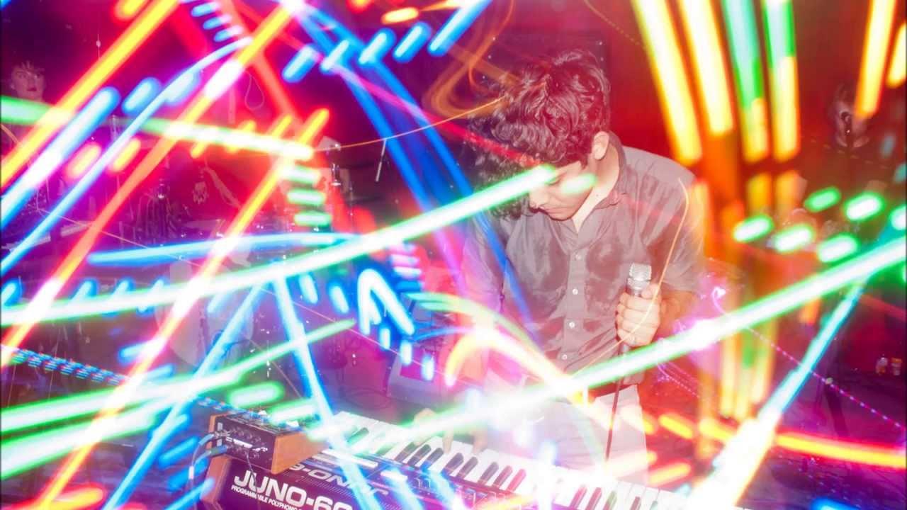 neon-indian-change-of-coast-extended-mix-josh-llewellyn