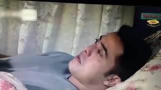 Video Zul Ariffin SENTAP dengan Izzara Aisyah download MP3, 3GP, MP4, WEBM, AVI, FLV Juli 2018