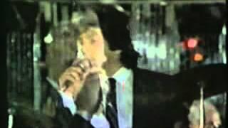 Eduardo Franco & Los Iracundos - Me voy o me quedo