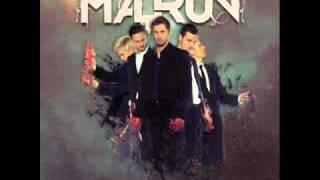 Malrun - Ostracized (Beauty In Chaos 2010)