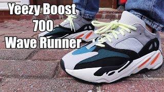 5f11bedeeeee9 Yeezy 700 Wave Runner