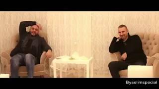 Hasan GENÇ & Mustafa BEDER  -2017 ÇALIŞMALARI