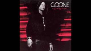 trance ball 2008-dj coone