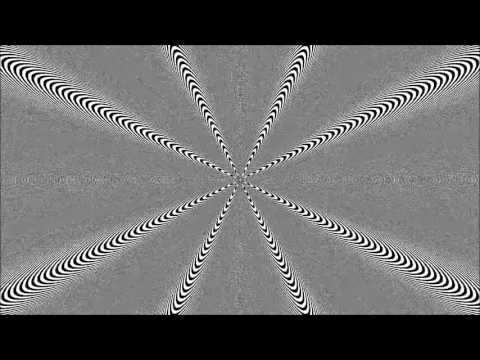 MathLapse – Moiré Patterns