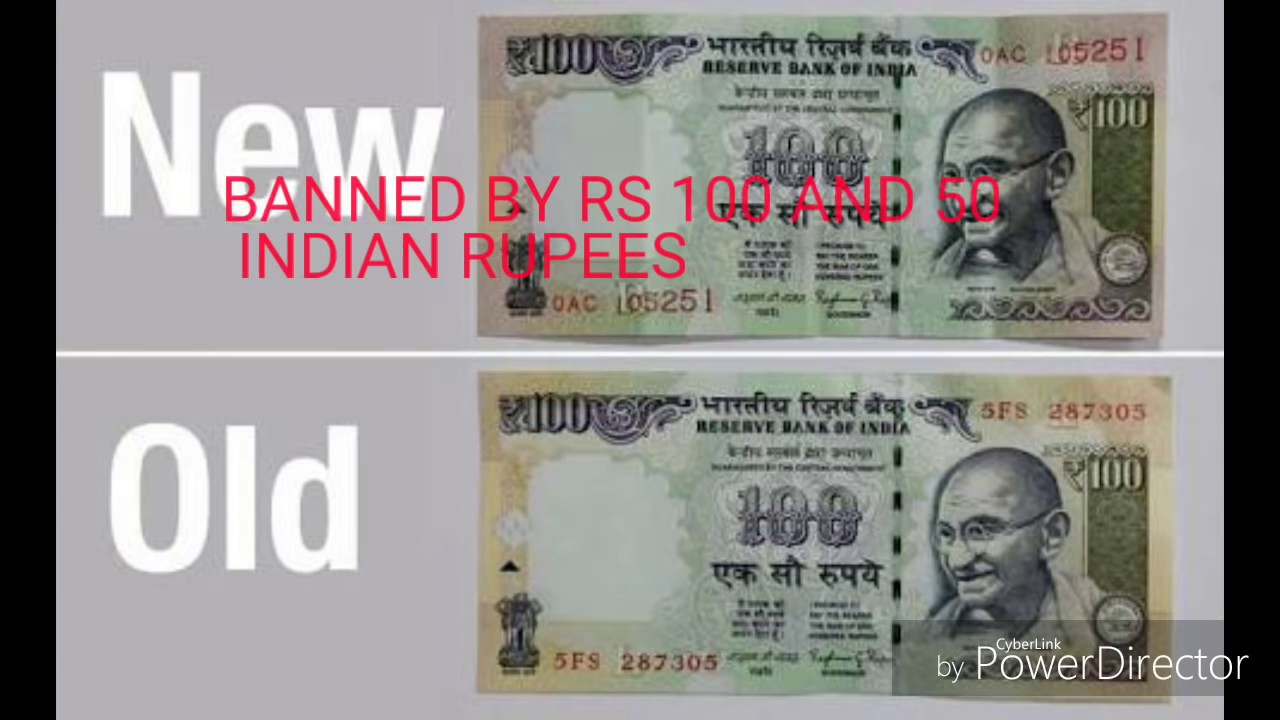 autobiography of indian 100 rupees Get indian rupee rates, news, and facts also available are india rupee services like cheap money tranfers, a inr currency data, and more.