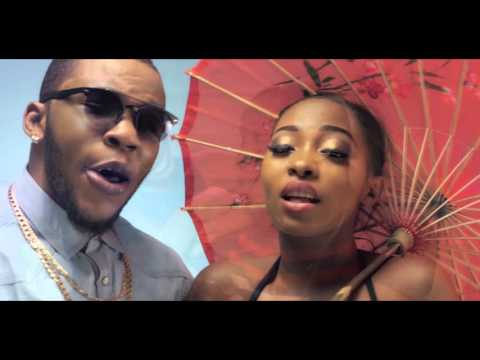 MIC - BAMIDELE (OFFICIAL VIDEO)