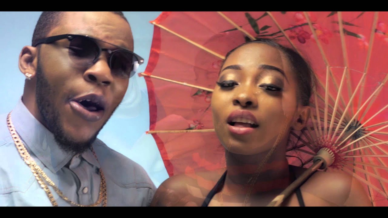 Download MIC - BAMIDELE (OFFICIAL VIDEO)