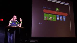 I used the reasonably-secure Qubes OS for 6 months and survived - Matty McFatty [@themattymcfatty]